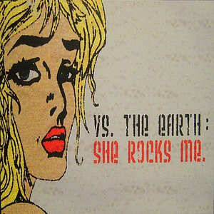 Image for 'She Rocks Me (remastered)'
