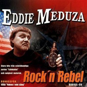 Image for 'Rock'n Rebel'
