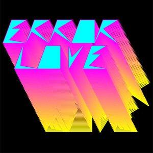Image for 'Error  Love'