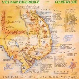 Image for 'Vietnam Experience'