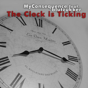 Image for 'The Clock is Ticking EP'