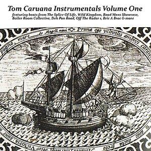 Image for 'Instrumentals Vol. 1'