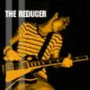 Image for 'The Reducer'
