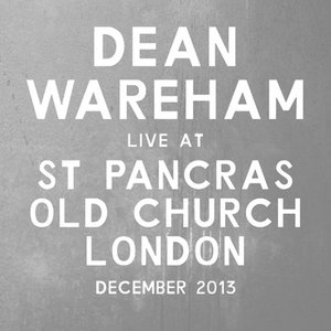 Image for 'Live at St. Pancras Old Church'
