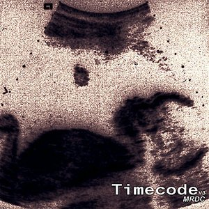 Image for 'Timecode'