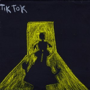 Image for 'Lo-Tek Rides Again'