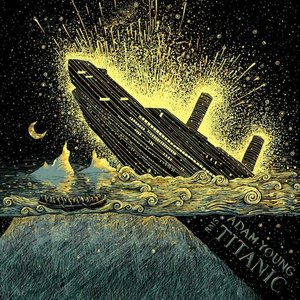 Image for 'RMS Titanic'