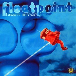 Bild für 'Floatpoint'