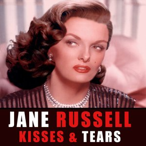 Image pour 'Kisses And Tears'