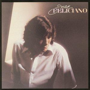 Image for 'Jose Feliciano'