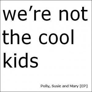 Image for 'Polly, Susie And Mary'