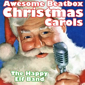 Image for 'Awesome Beatbox Christmas Carols'