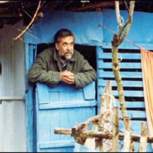 Image for 'Αργύρης Μπακιρτζής'