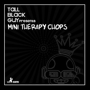 Image for 'Mini Therapy Chops'
