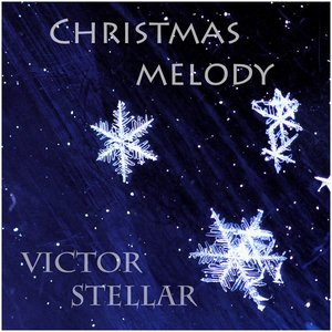 Image for 'Christmas melody'