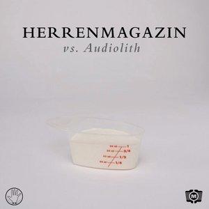 Image for 'Herrenmagazin vs. Audiolith'