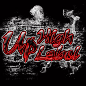 Image for 'UpHighLabel Presents Back 2 Business: The Mixtape'