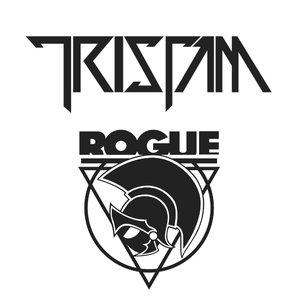 Imagen de 'Tristam & Rogue'