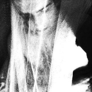 Bild för 'Morose'