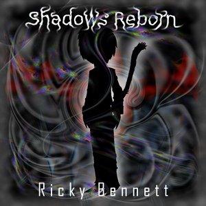 Image for 'Shadows Reborn'
