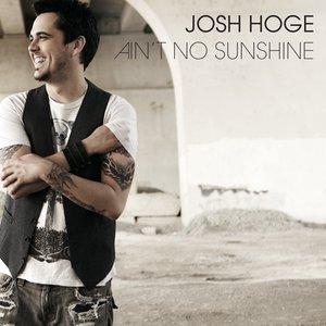 Imagen de 'Ain't No Sunshine'