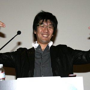 Image for 'Masafumi Takada'
