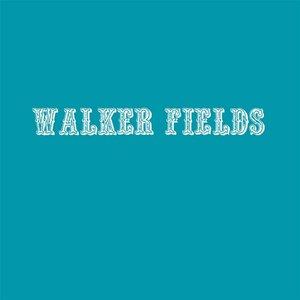 Image for 'Walker Fields'
