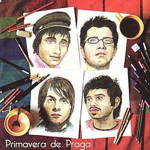 Image for 'Las Siete Maravillas'