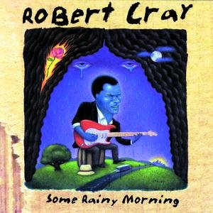 Image for 'Some Rainy Morning'