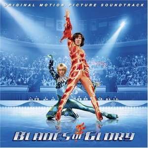 Image pour 'Blades Of Glory'