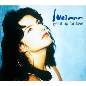 Image for 'Get It Up For Love'