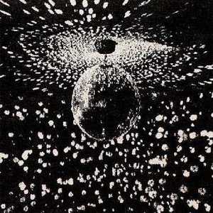 Immagine per 'The Mirror Ball Show (disc 1)'