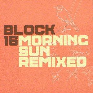 Imagem de 'Morning Sun Remixed'