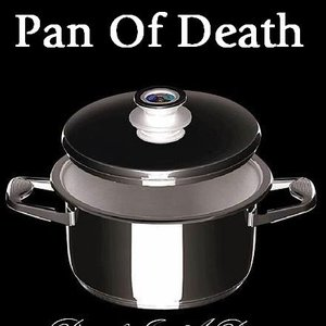 Image for 'Bowels in a Pan'