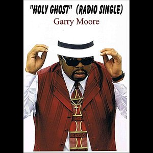Image for 'Holy Ghost (Radio Single)'