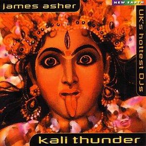Bild für 'Kali Thunder'