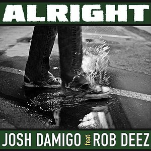 Image for 'Alright (feat. Rob Deez)'