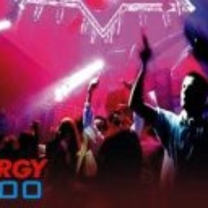 Image for 'energy 2000 Mix vol. 14'