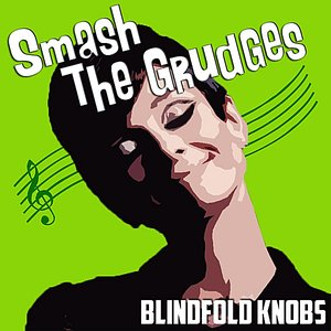 Image for 'Smash the Grudges'