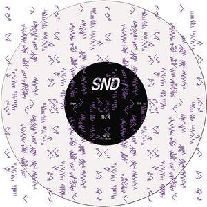 Bild für 'Split'