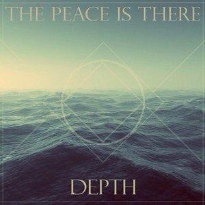 Image pour 'Depth'