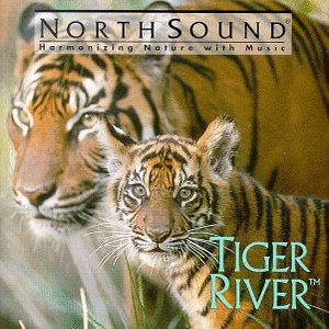 Image for 'Tiger River'