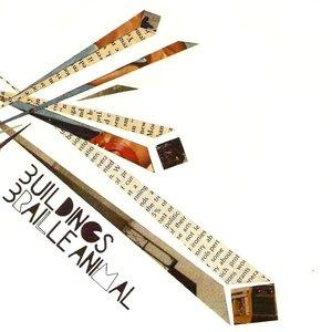 Bild für 'Braille Animal'
