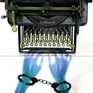 Image for 'Iniciação a Uma Vida Banal - O Manual'