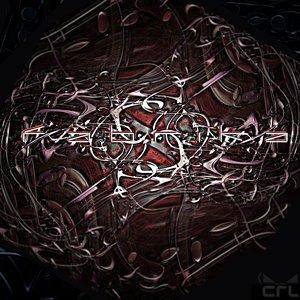 Image pour 'f.a.b.r.i.k.a'