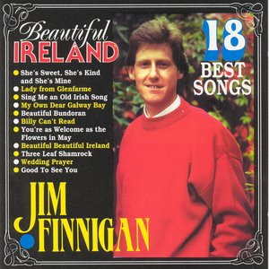 Image for 'Beautiful Ireland'