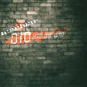 Image for '010 ZERO-ONE-ZERO'
