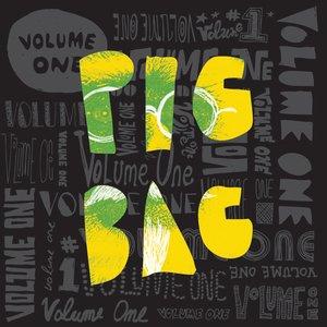 Image for 'Volume 1 (Singles & Bsides)'