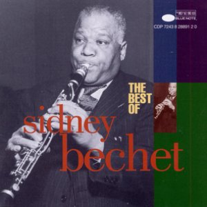 Image for 'The Best of Sidney Bechet'