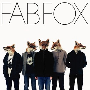 Image for 'FAB FOX'